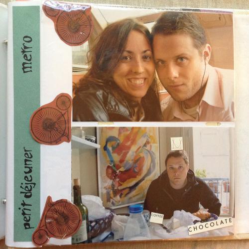 A Wedding Scrapbook by Rebecca Pitts - 10.jpg
