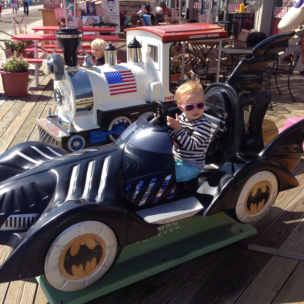 Ocean Grove + Asbury Park with Kids by Rebecca Pitts - 03.jpg