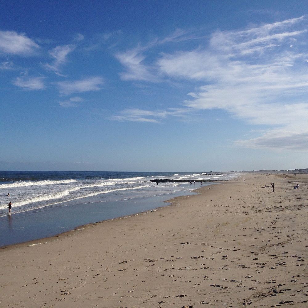 Ocean Grove + Asbury Park with Kids by Rebecca Pitts - 07.jpg