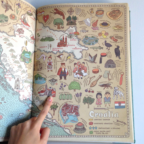 Children's Book Review Maps + Welcome to Mamoko by Rebecca Pitts - 03.jpeg