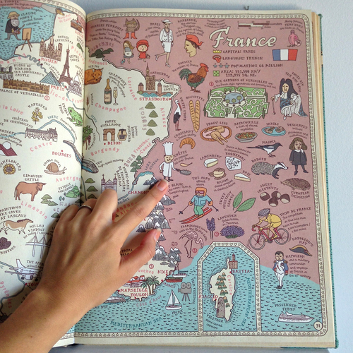 Children's Book Review Maps + Welcome to Mamoko by Rebecca Pitts - 04.jpeg
