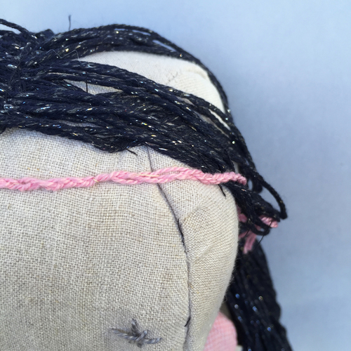 Crafting Outside My Comfort Zone - Making a Rag Doll by Rebecca Pitts - 06.jpg