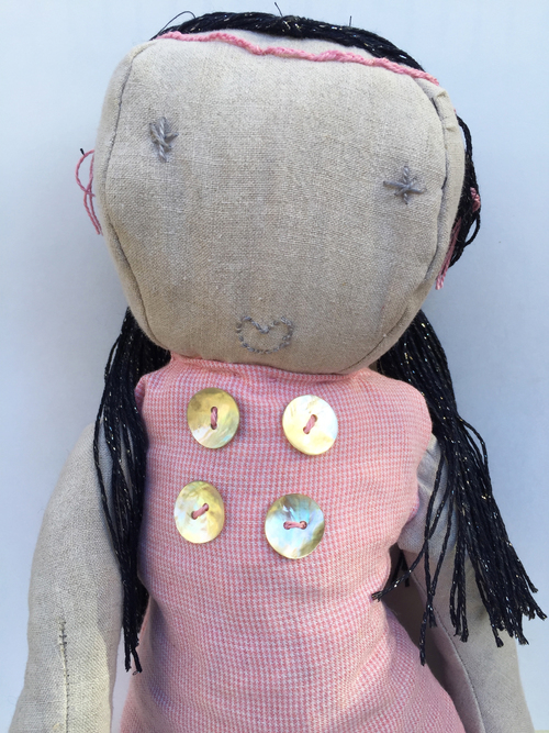 Crafting Outside My Comfort Zone - Making a Rag Doll by Rebecca Pitts - 07.jpg
