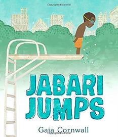 Jabari Jumps by Gaia Cornwall.png