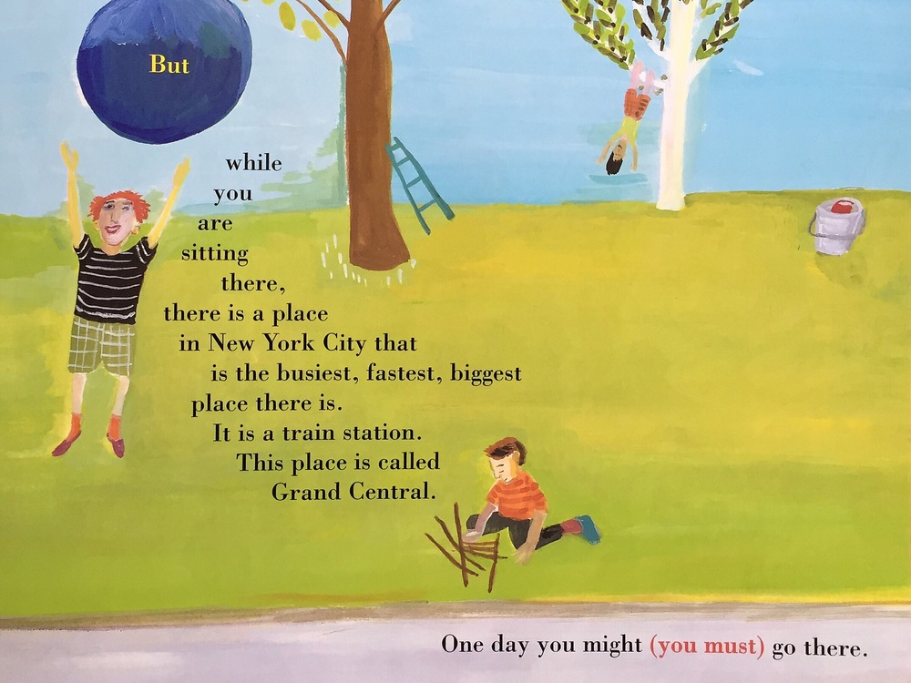 Next Stop Grand Central by Maira Kalman.jpeg