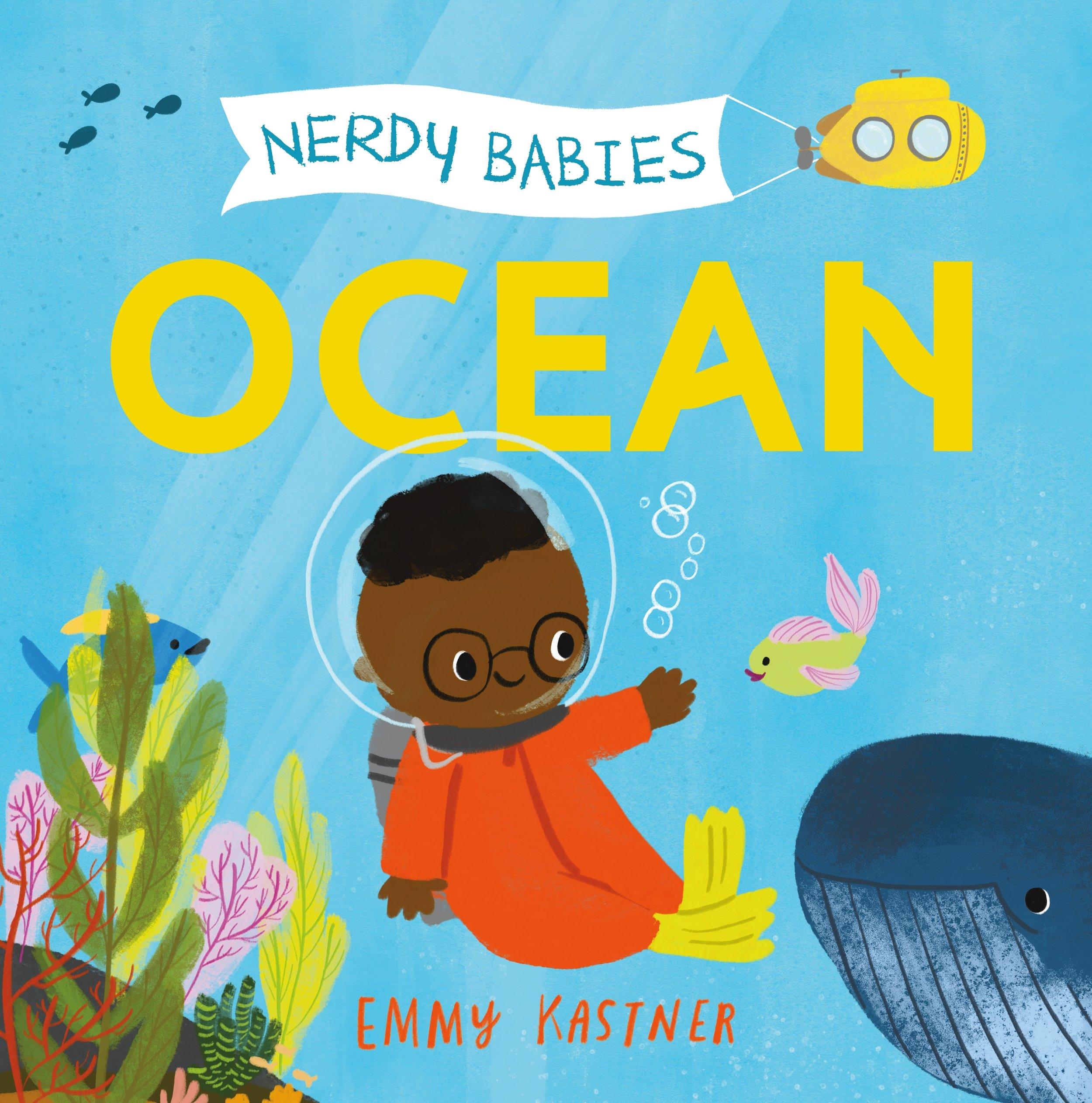 Nerdy Babies Ocean.jpg