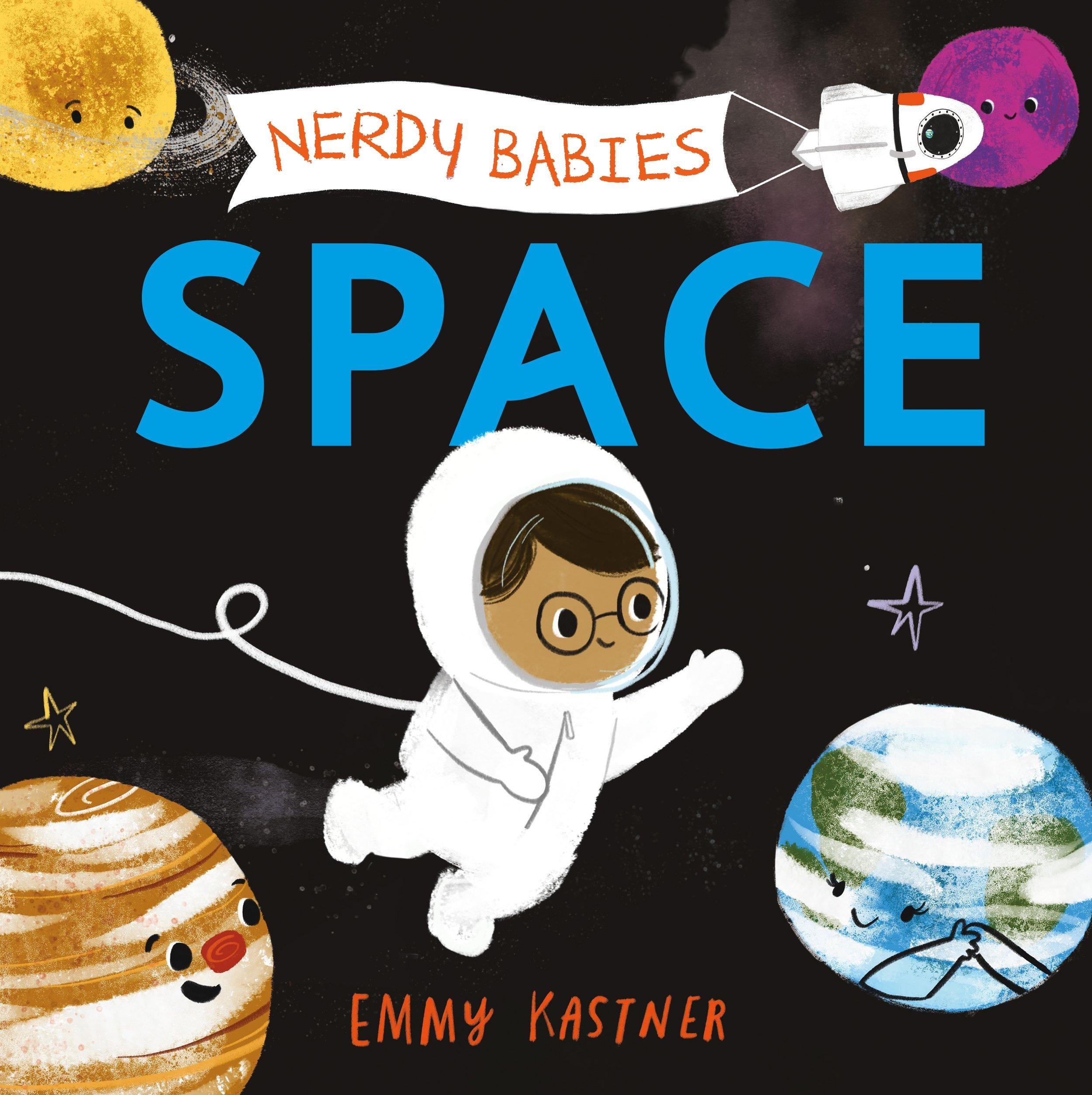 Nerdy Babies Space.jpg