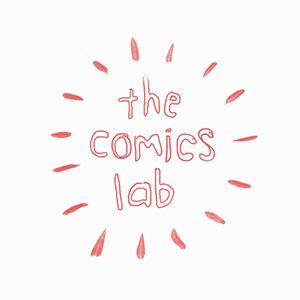 the comics lab logo small.jpg