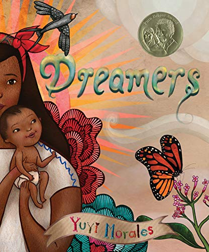Dreamers picture book by Yuyi Morales.jpg