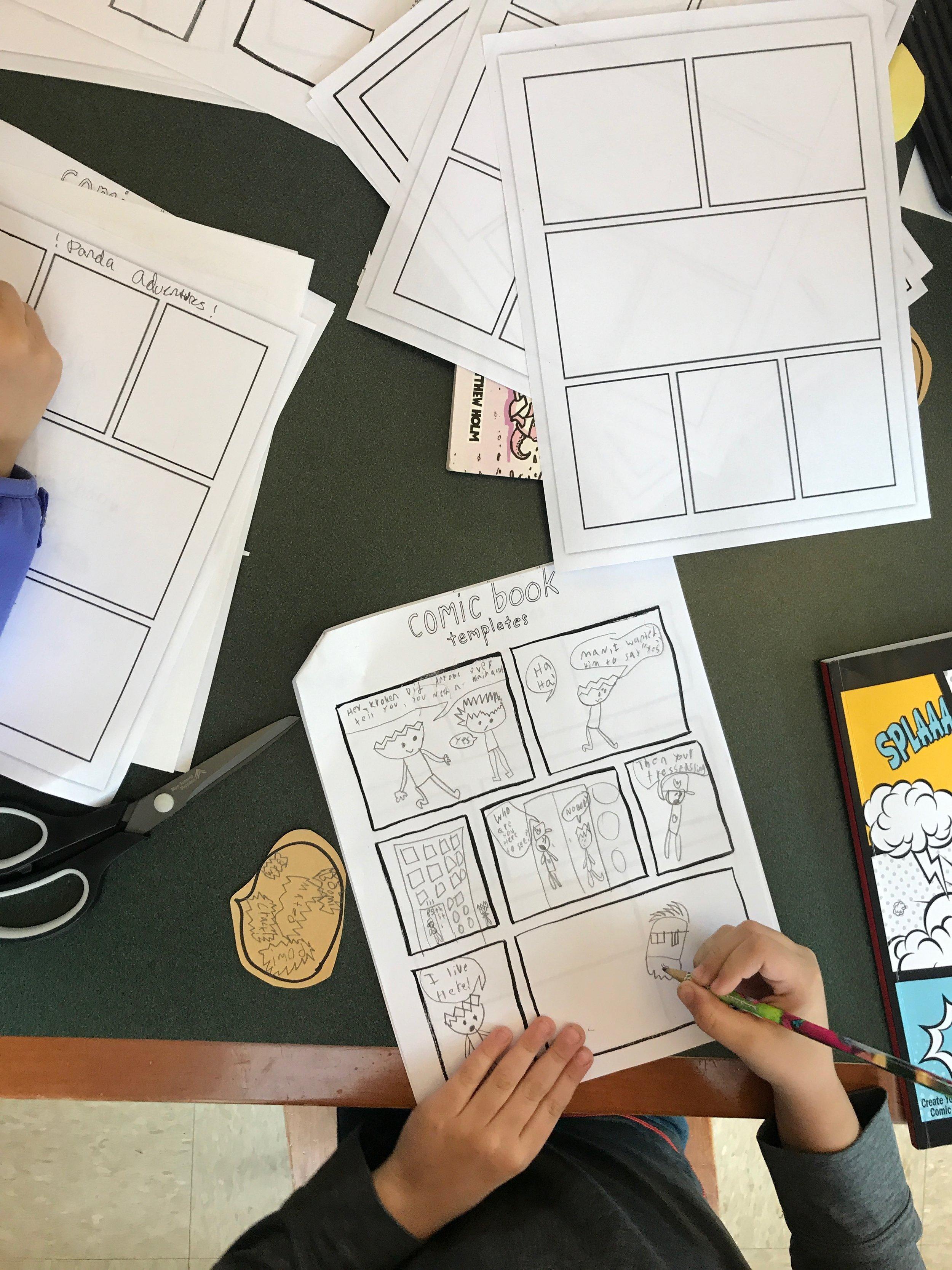Comics Lab - Young Comic - Mateo.jpg