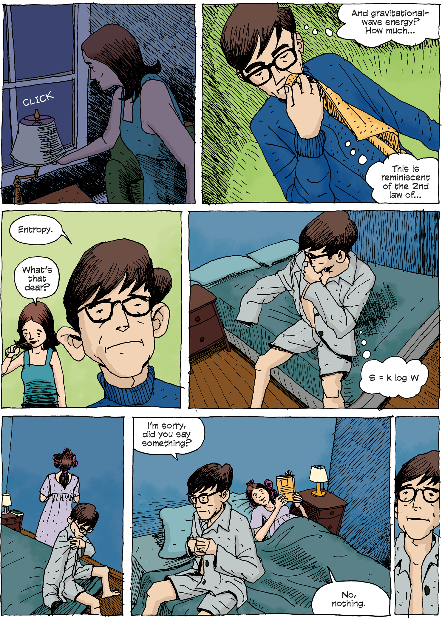Graphic Novel Stephen Hawking Biography.jpg