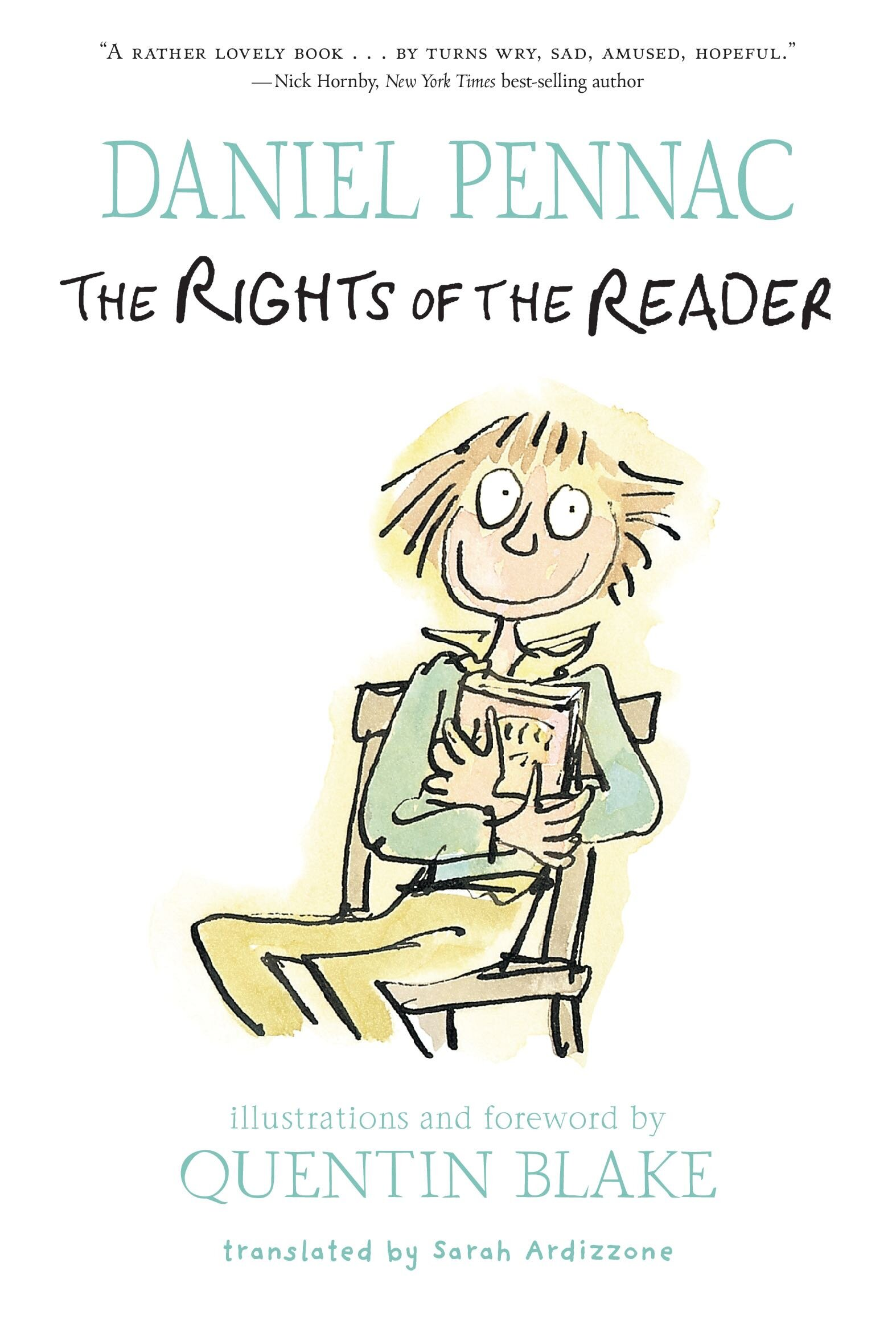 Rights of a Reader.jpg