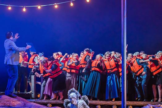 Rusalka_58_Oper Leipzig_Michiel Dijkema_(c)KN.jpg