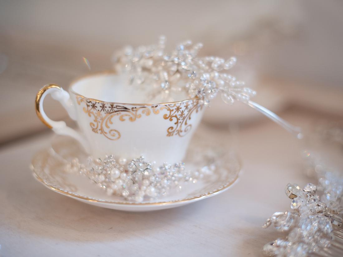 bridal accessories.jpg