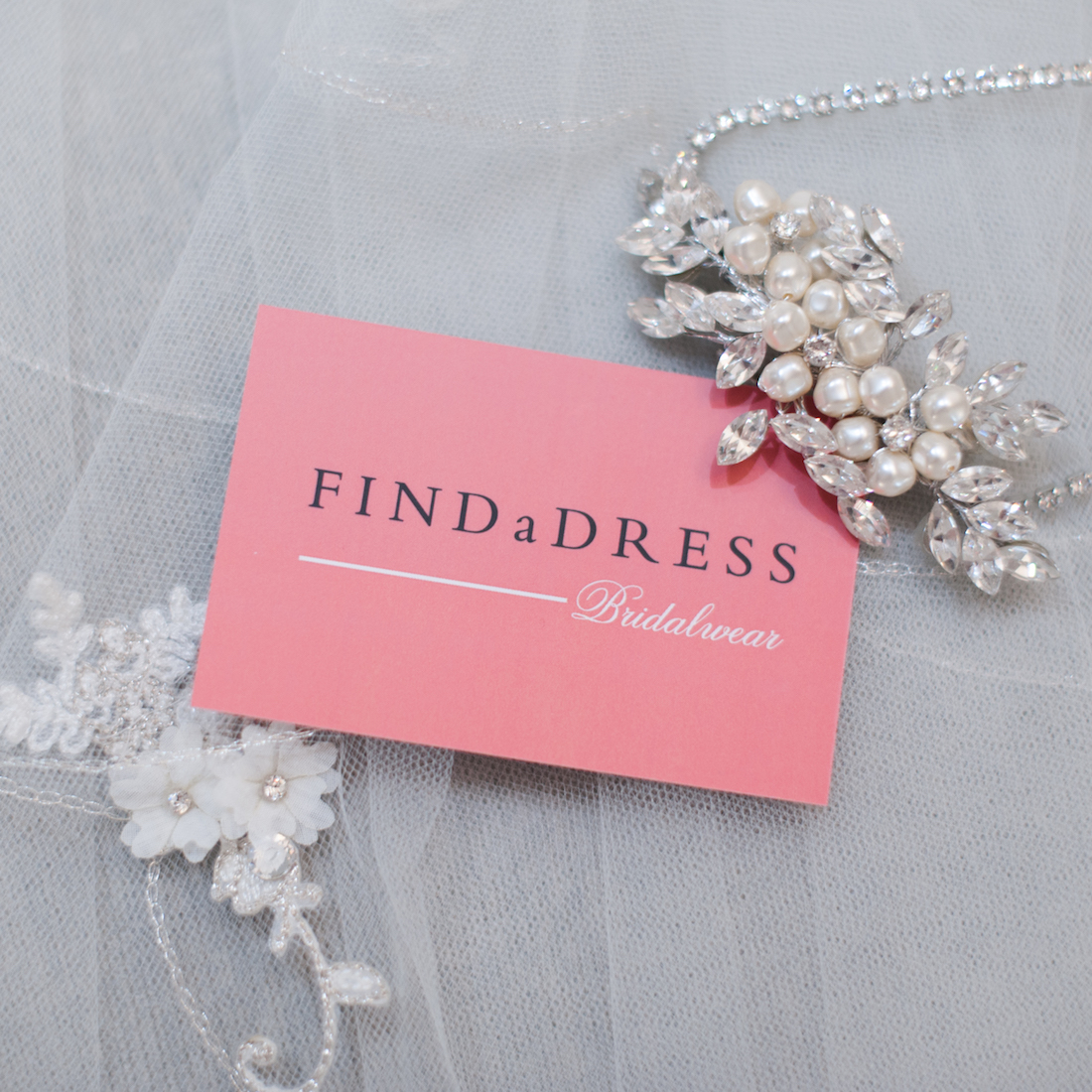 find a dress bridalwear chippenham.jpg
