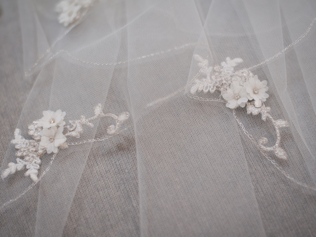 wedding veil shop.jpg
