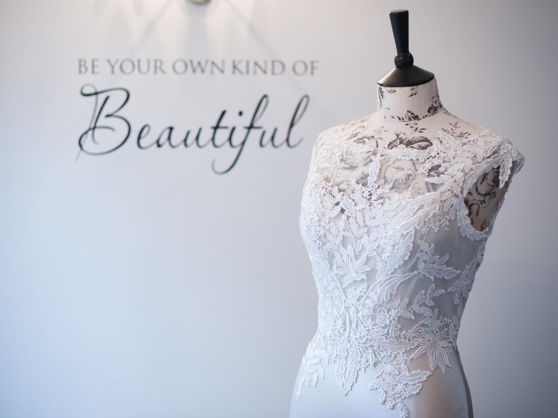 wedding dress shop uk.jpg