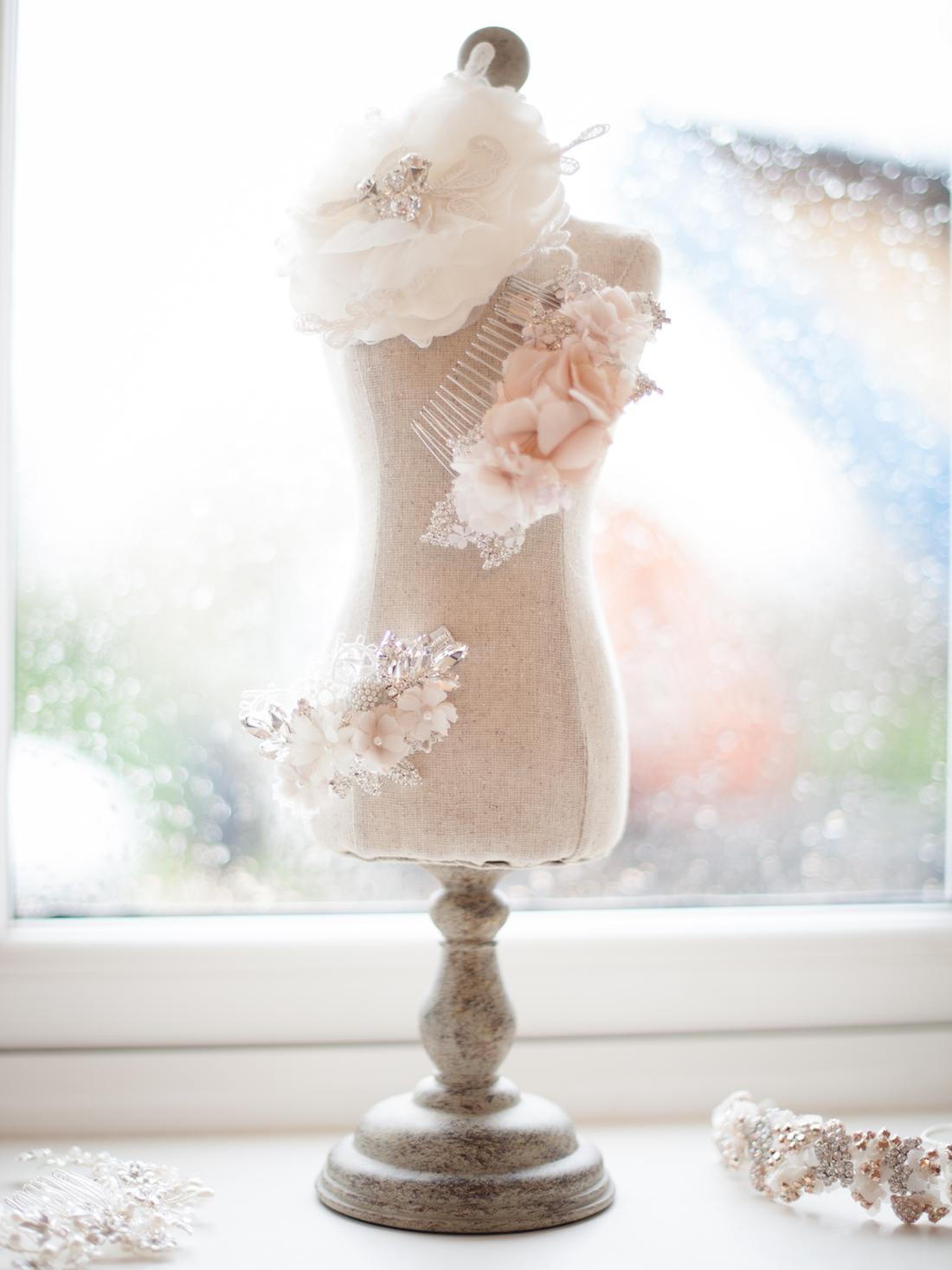 find a dress bridalwear - wedding accessories.jpg