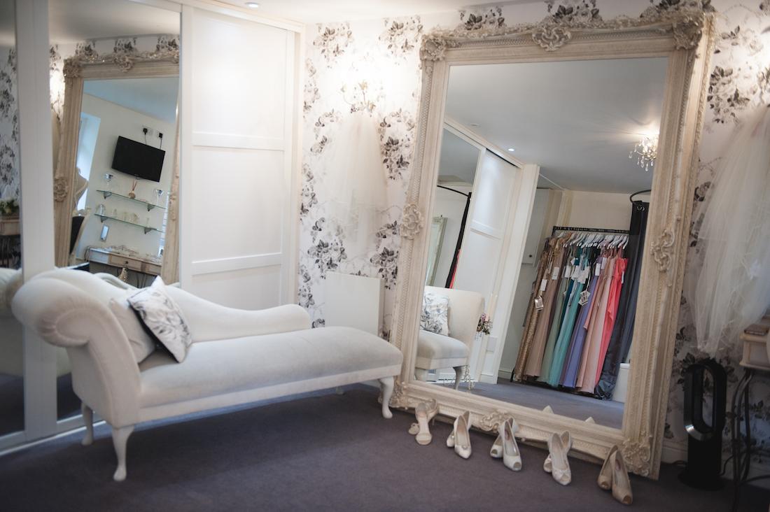 find a dress bridalwear.jpg