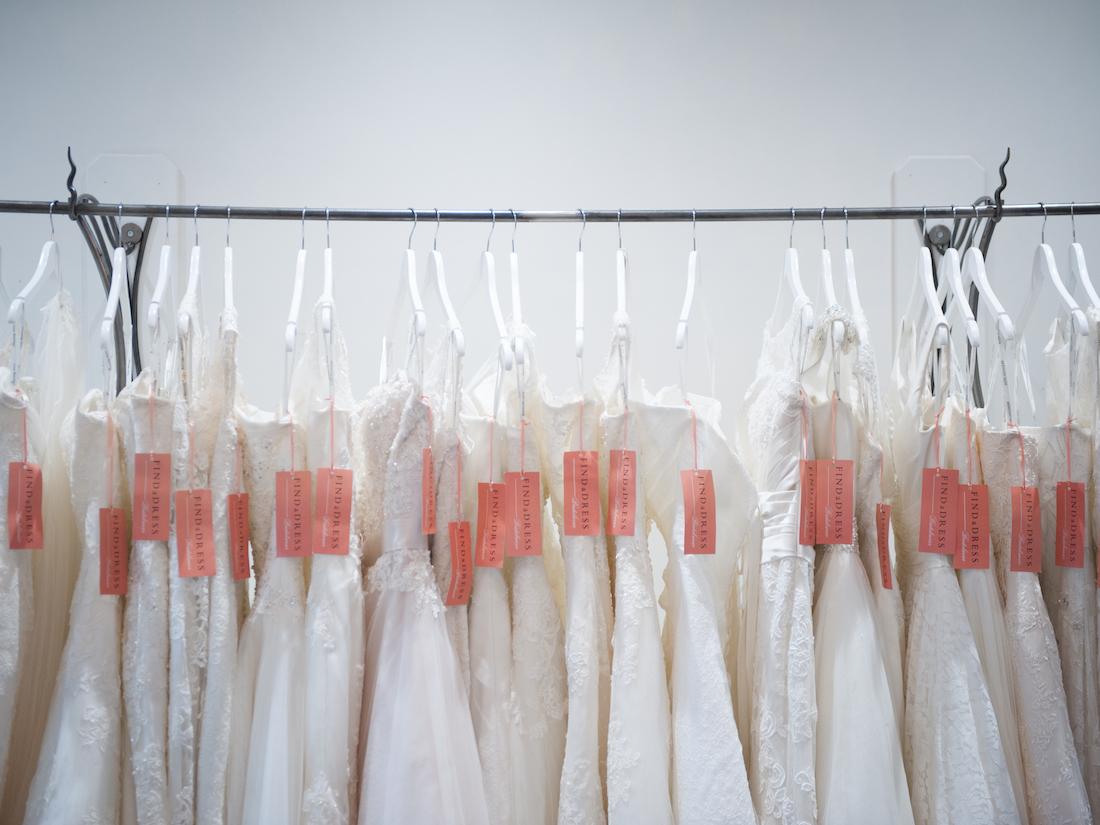 wedding dresses chippenham.jpg