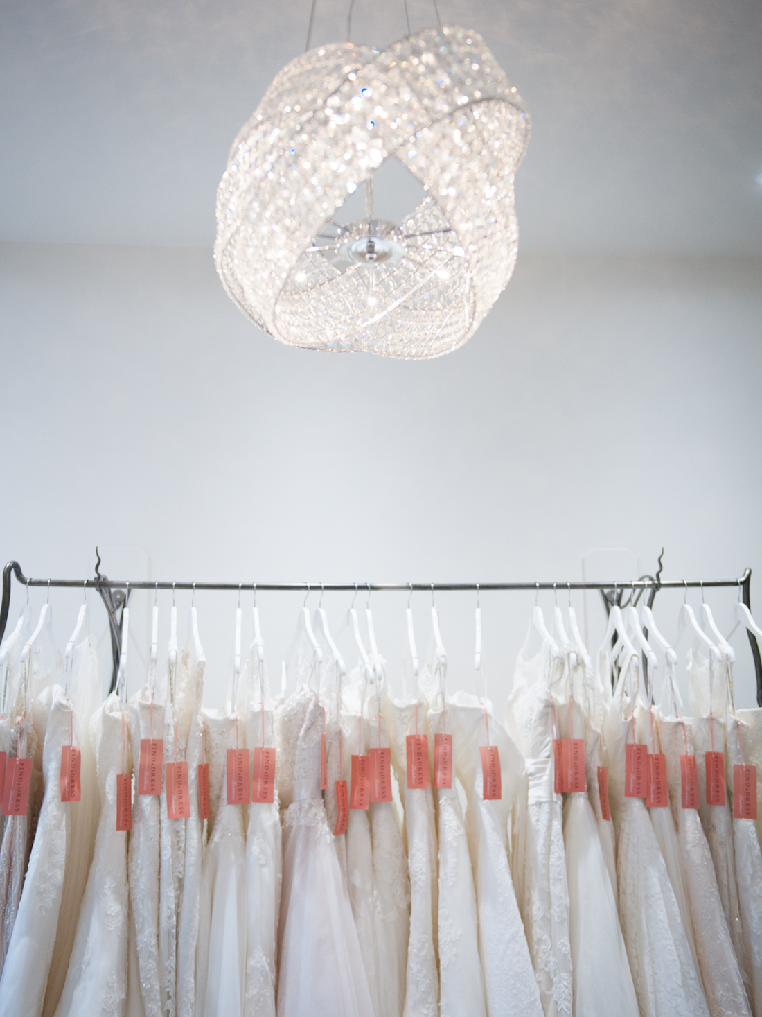 wedding dress shop.jpg