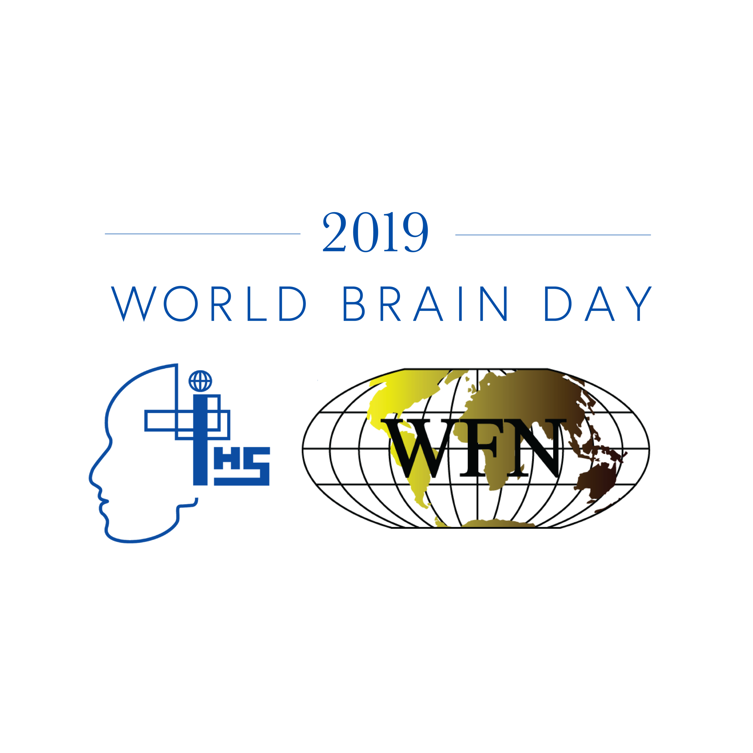 World Brain Day IHS_WFN-03.png