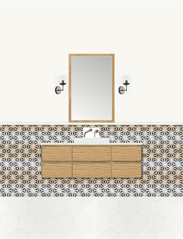 Project_Bathroom.jpg
