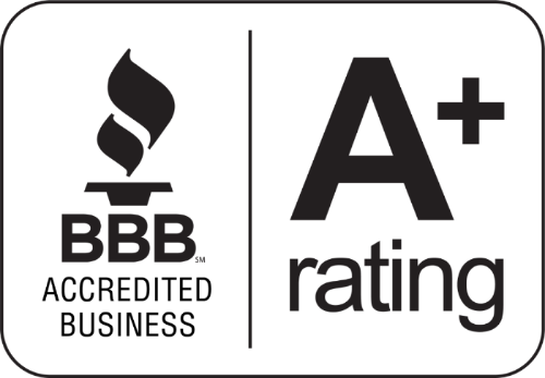 Better Business Bureau.png