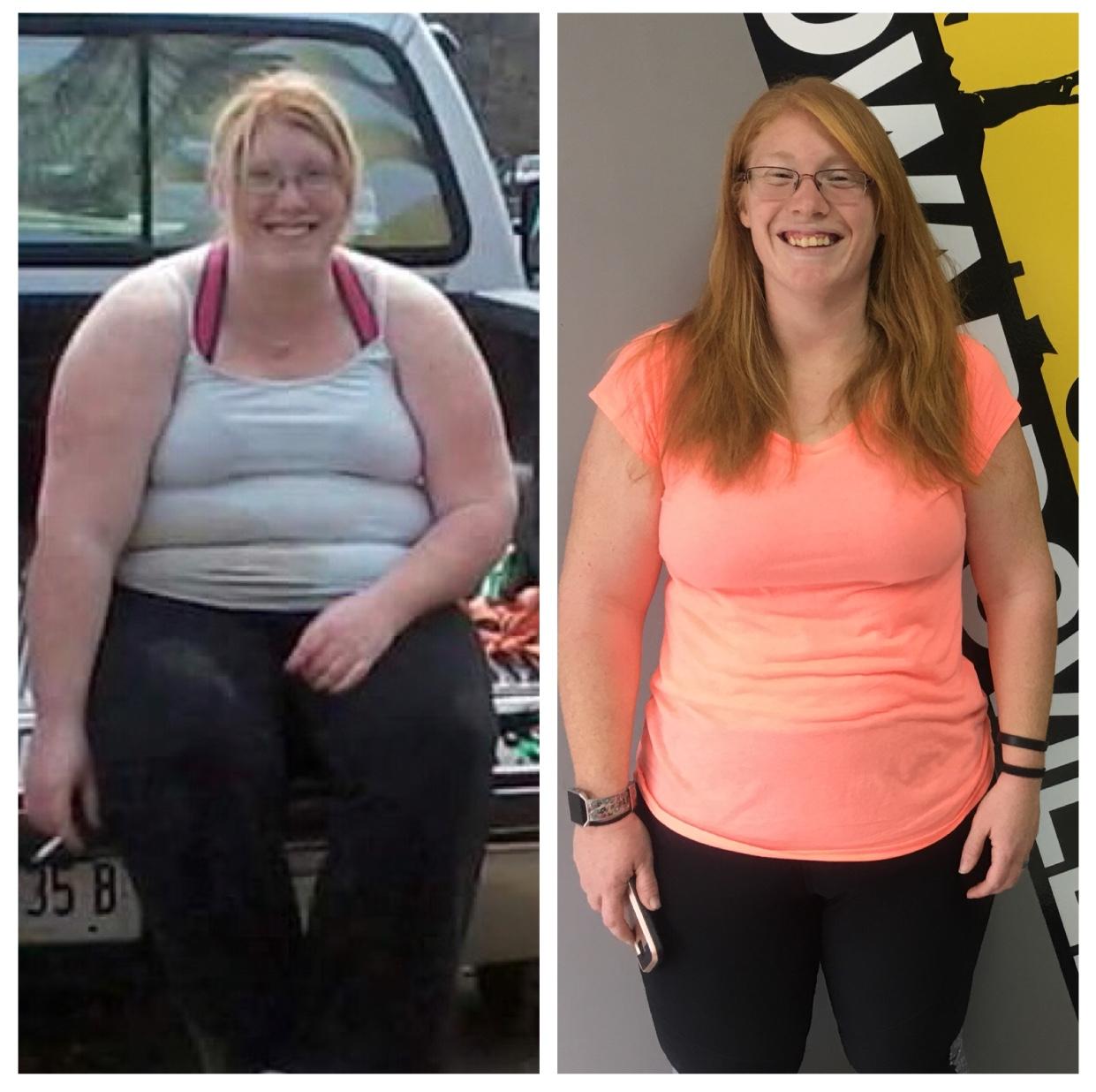 Heather Bogle Before & After.jpg