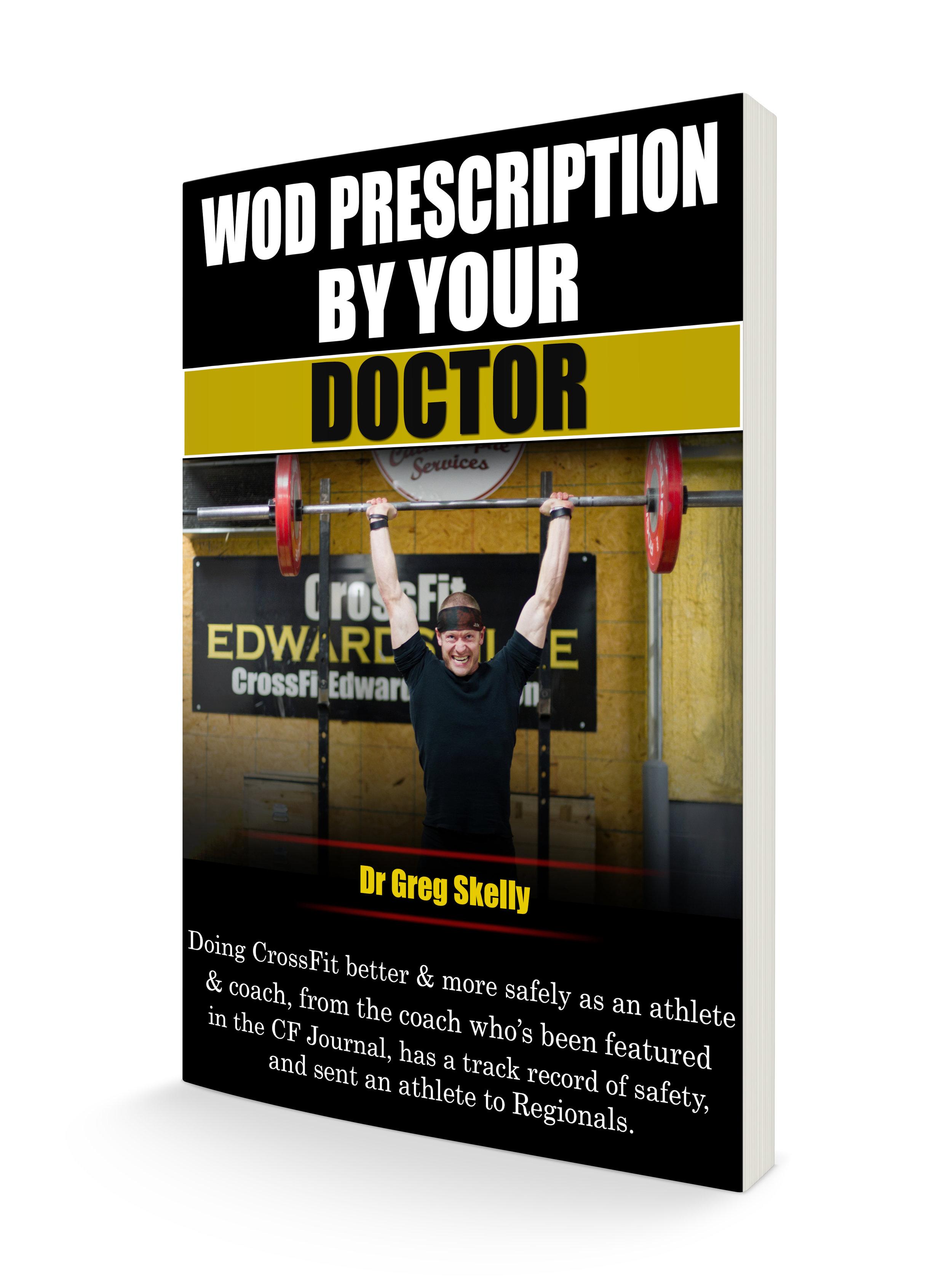 WOD Prescription- Book Cover- 3D.jpg