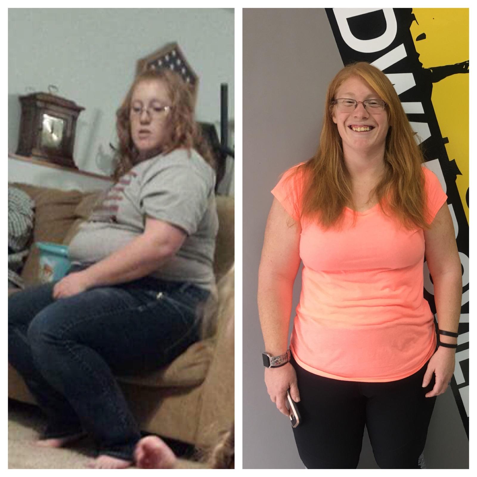 Heather Bogle Before & After 2.jpg