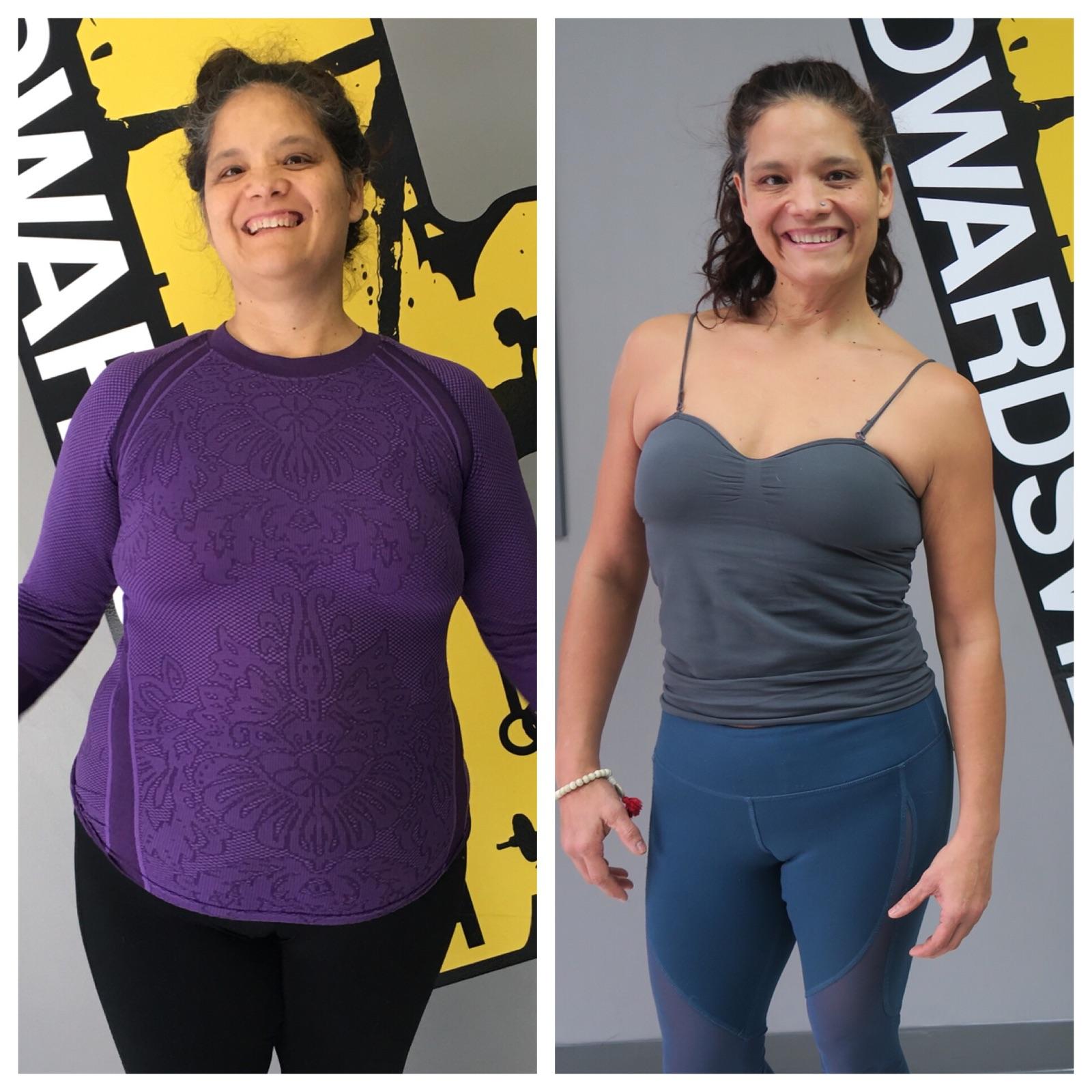 Megan Macaraeg Before & After 1.jpg