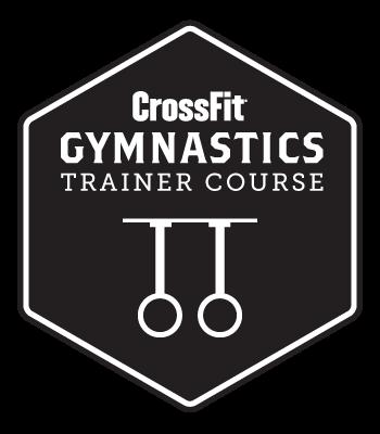 CrossFit Gymnastics- Specialty Course Logo- 1-11-17.png