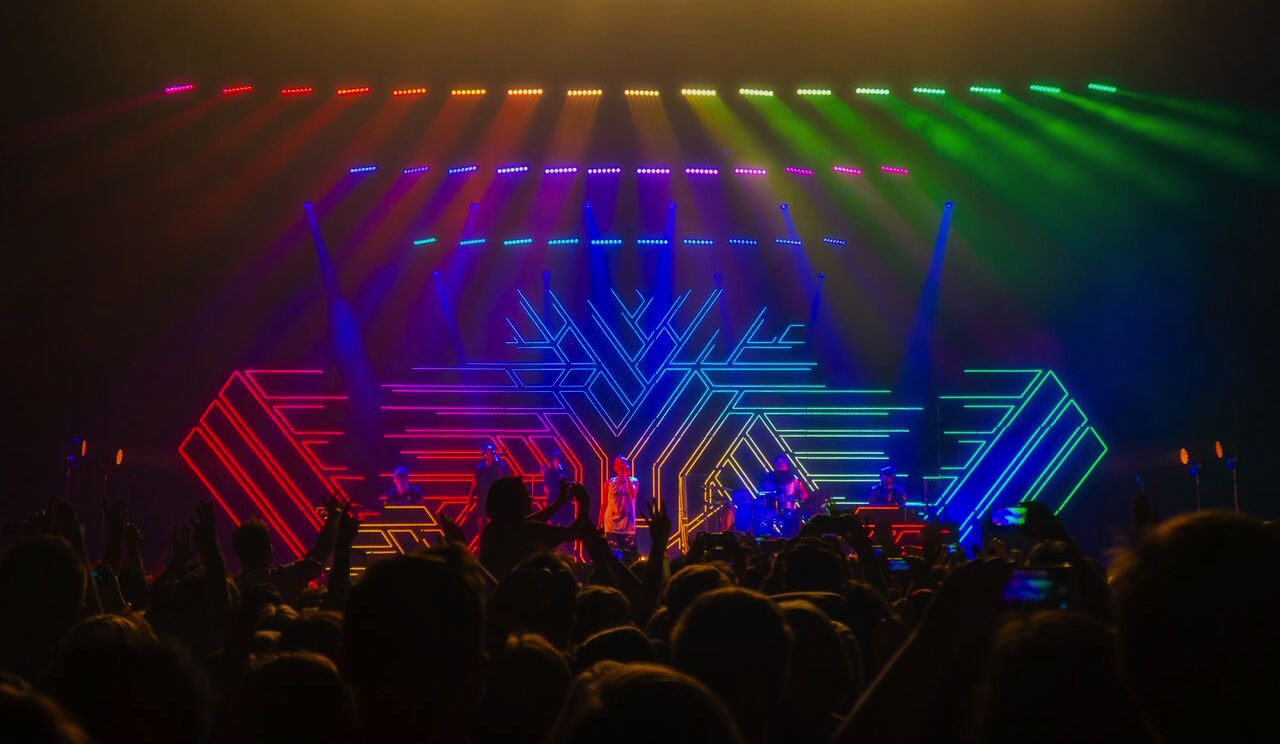 YearsandYears Rainbow.jpg