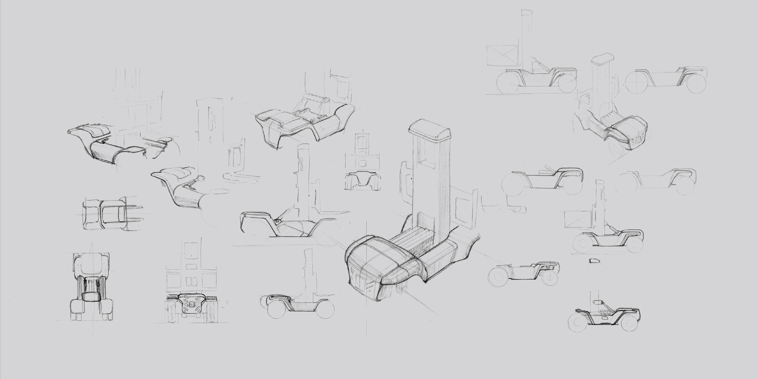 sketches-09.jpg