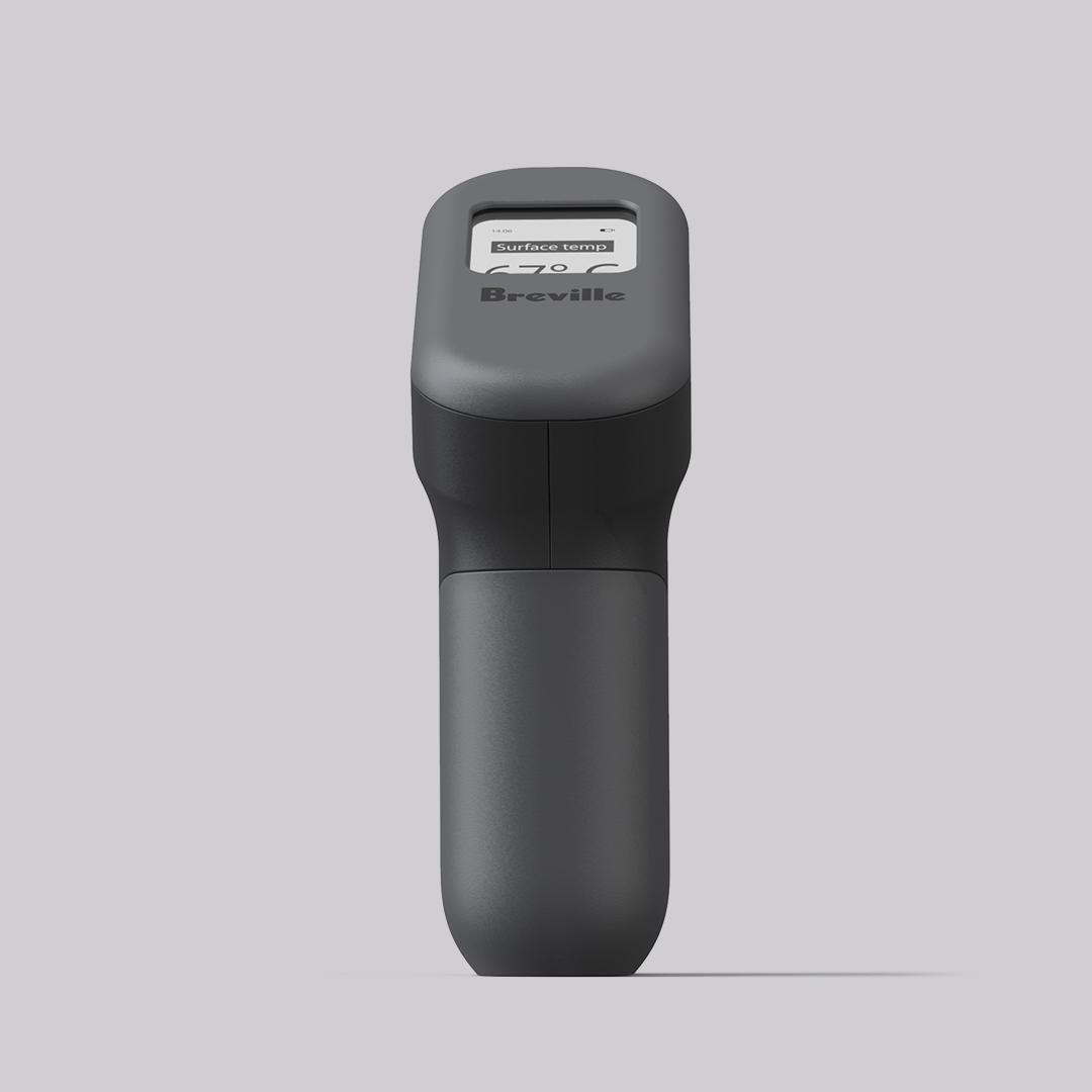 IR-Thermometer_FerdinandAichriedler