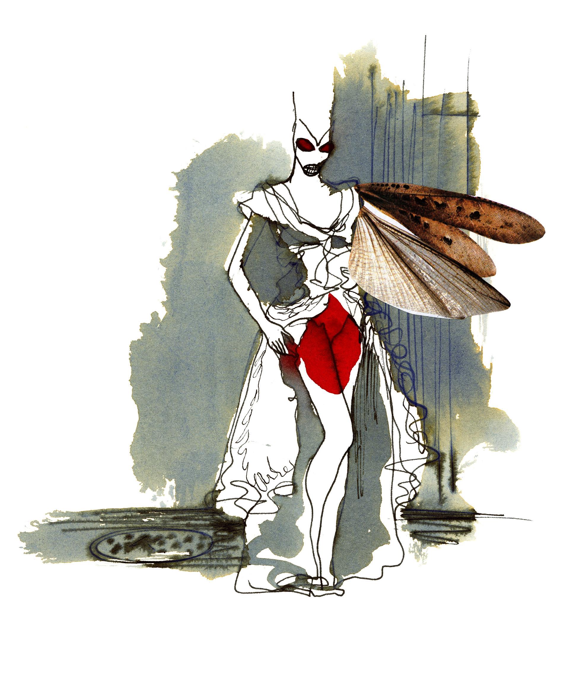 insektsmode3.jpg