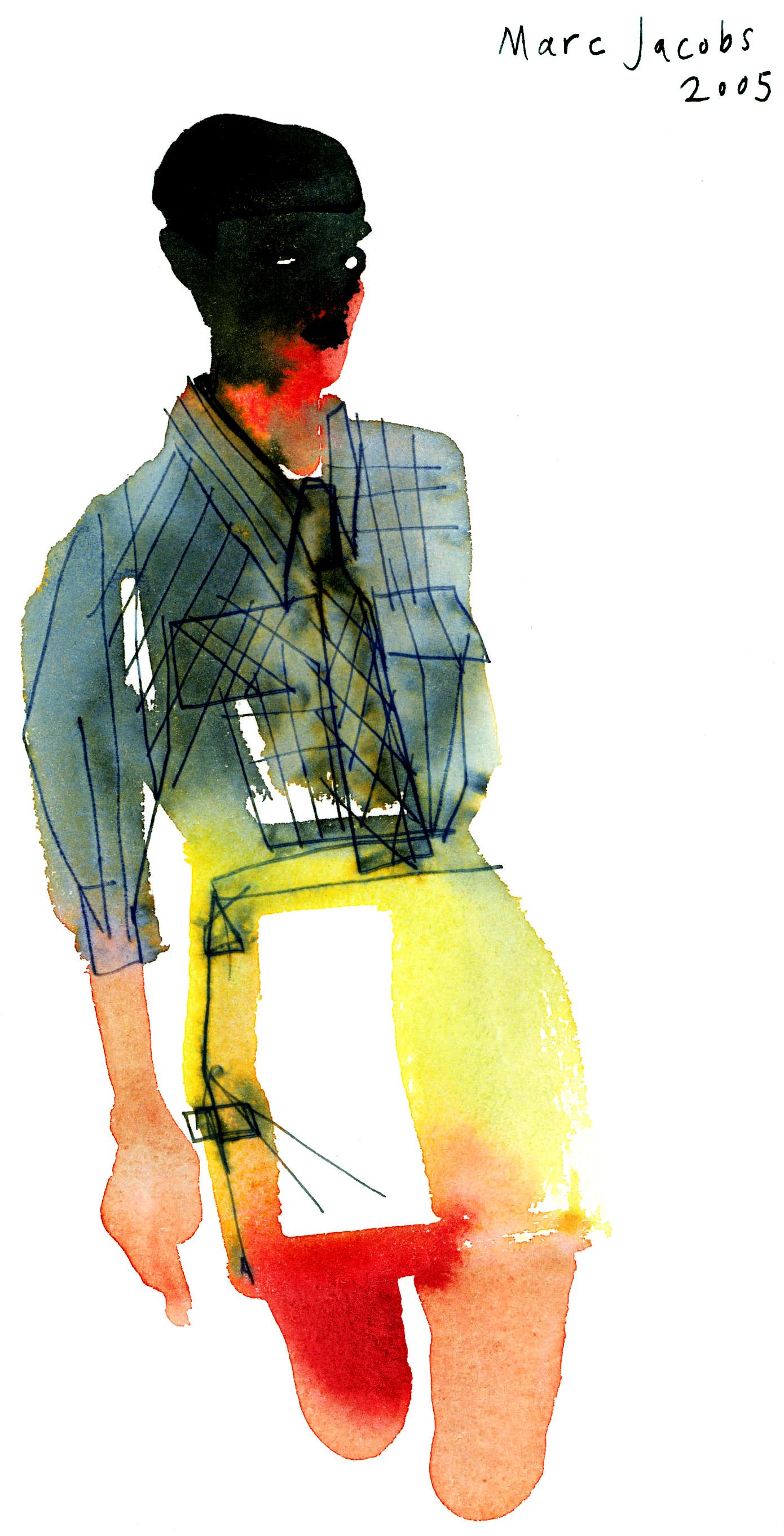 Kopia-av-mode16_20051.jpg