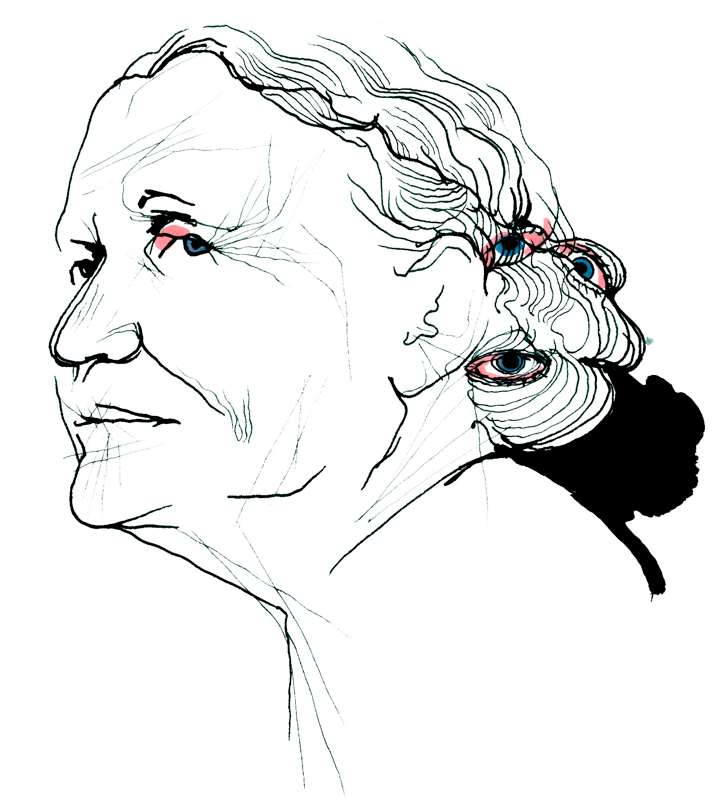 SW_PORTRAITS_DORIS_LESSING.jpg