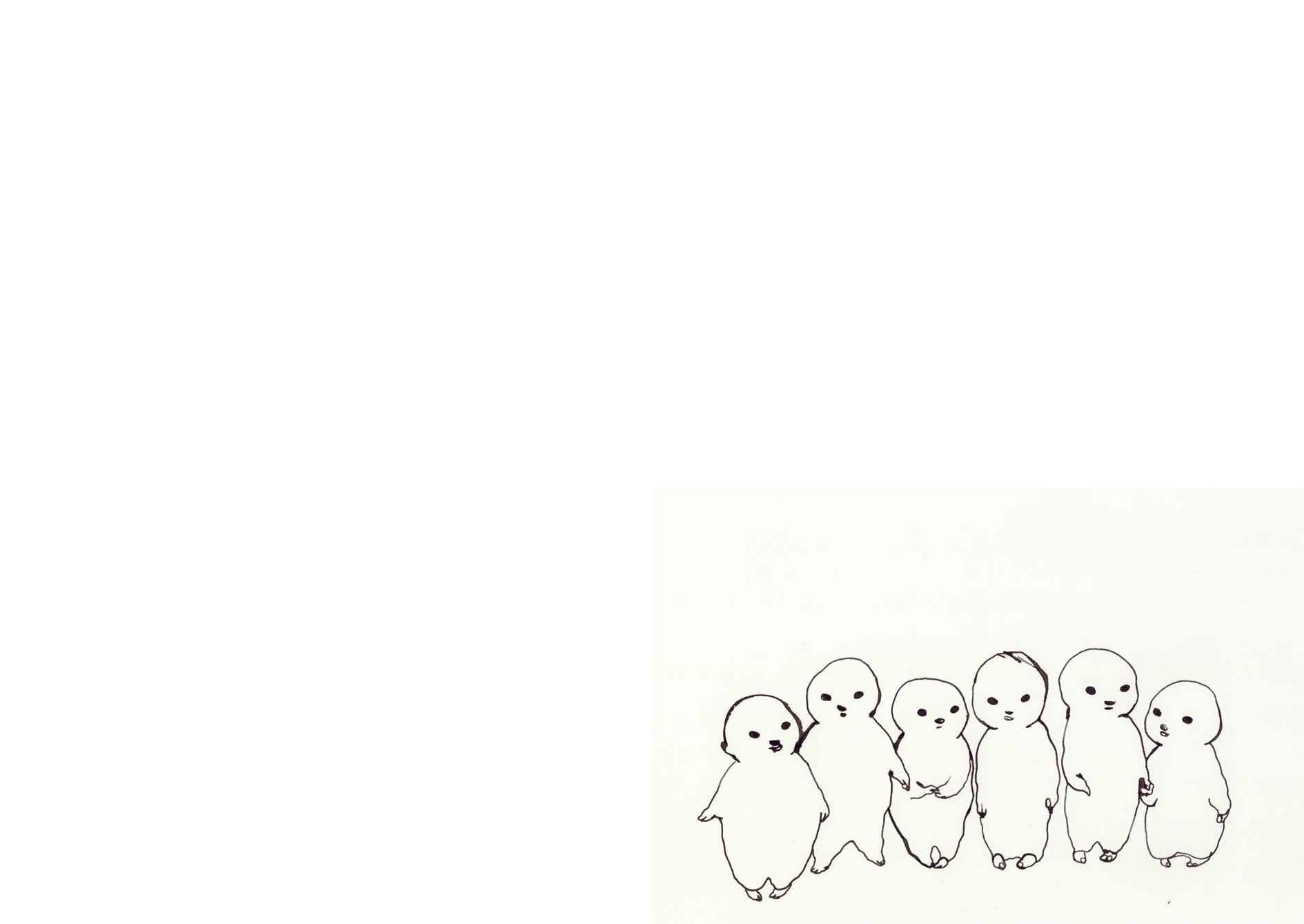 3. Childhood_Page_12.jpg