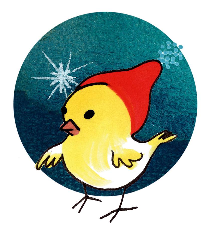chicken-and-christmas.jpg
