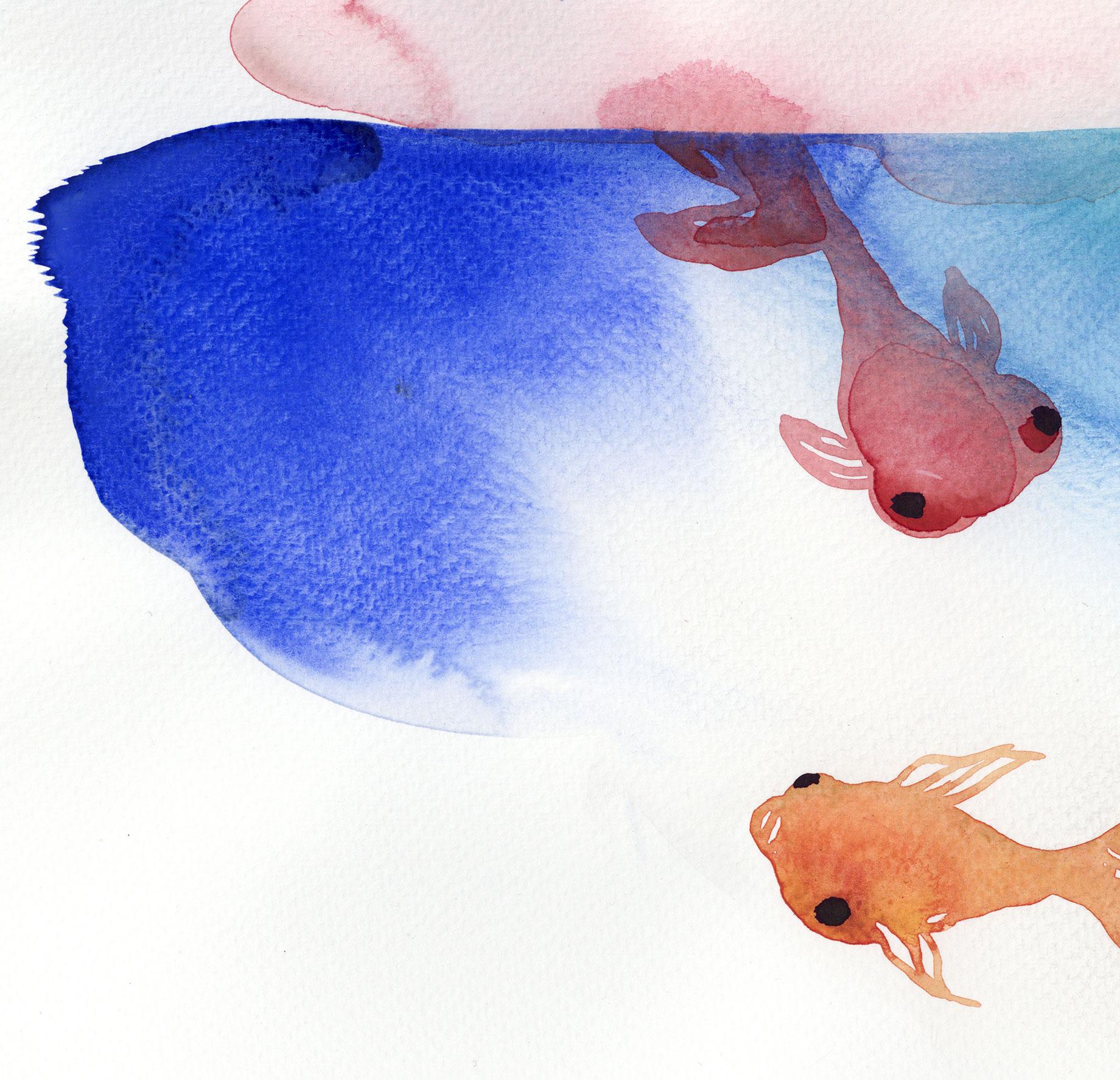 goldfish5.jpg