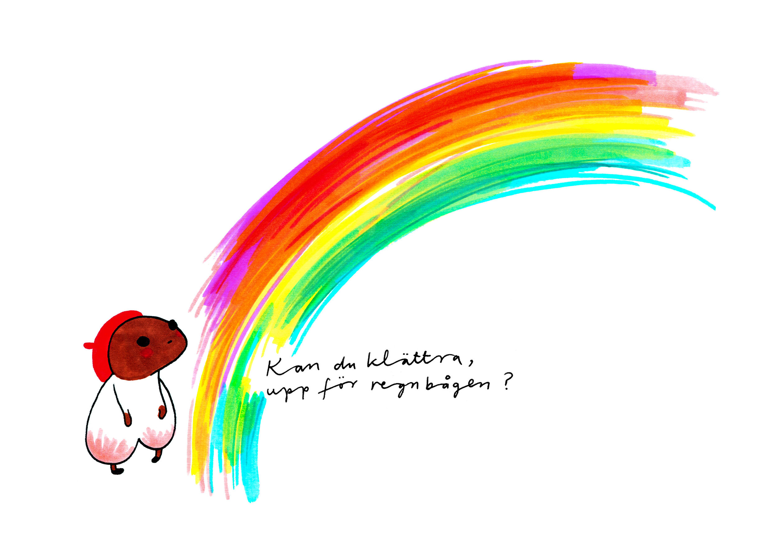 Can-you-climb-the-rainbow!.jpg