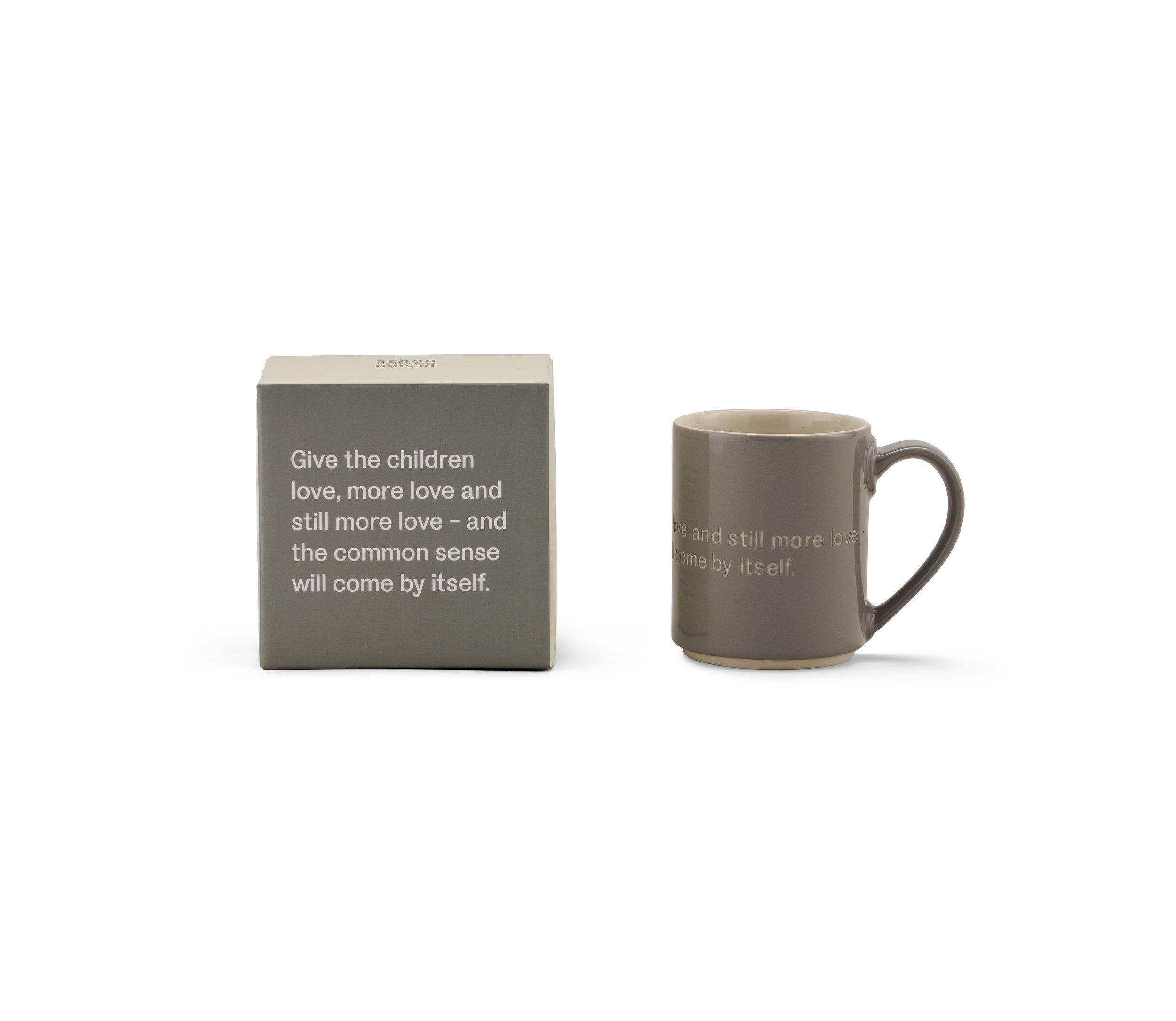 Gray-Mug-Box-English-White-BG-Shadow.jpg