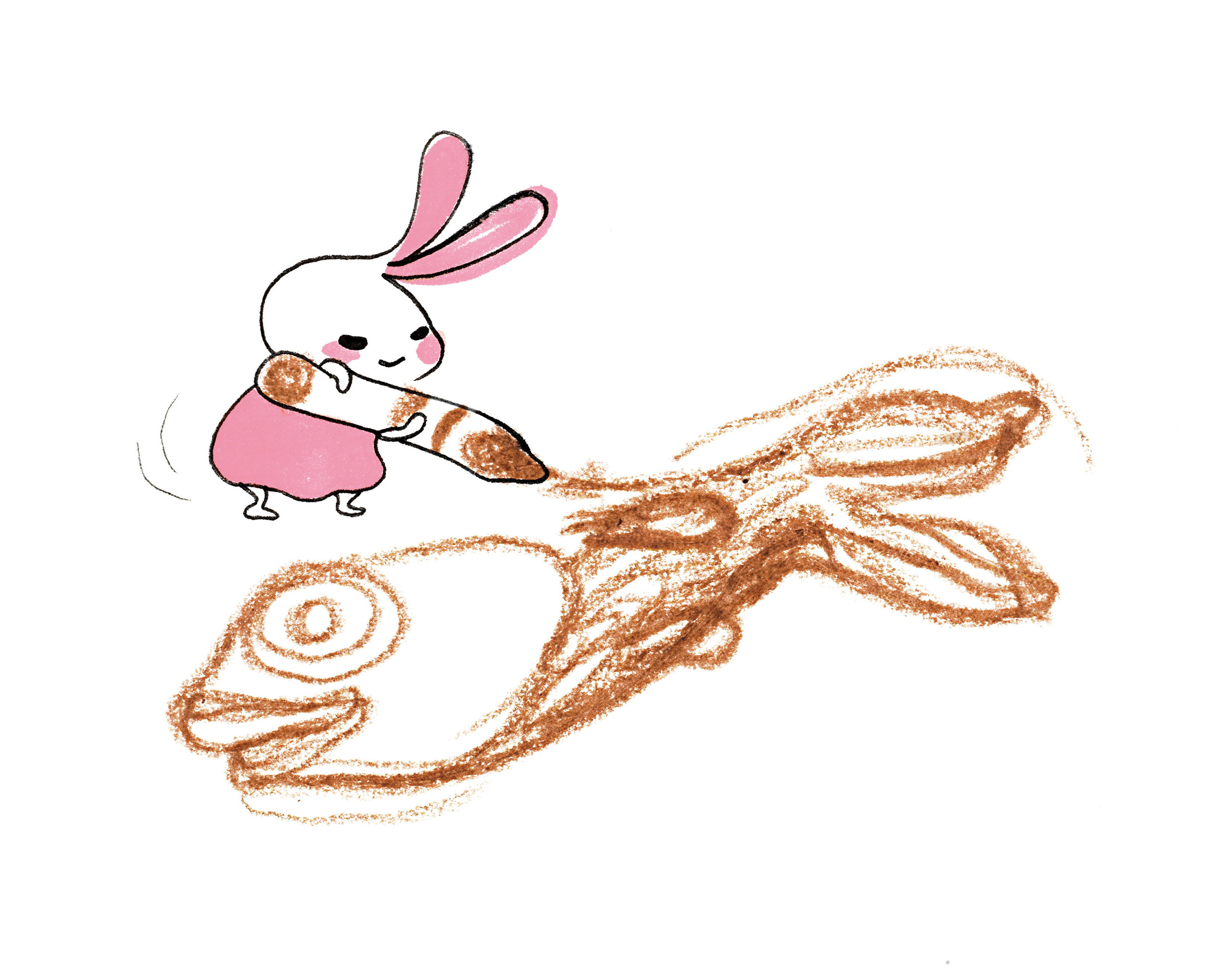 little-Pink-is-drawing.jpg