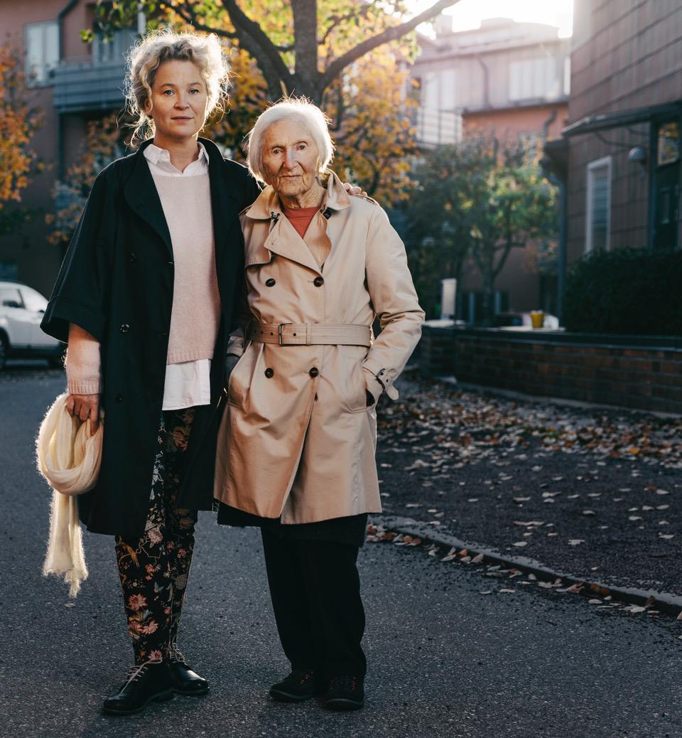 Hedi och Stina.jpeg