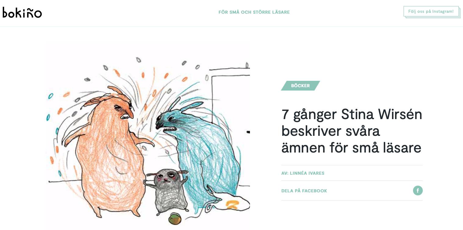 artikel Stina Wirsen.png