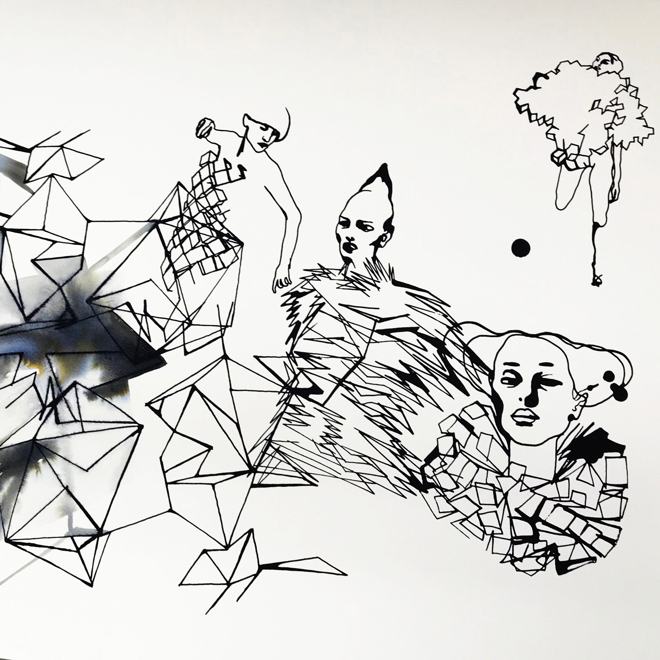 Atelier Landberg Stina Wirsen 4.jpg