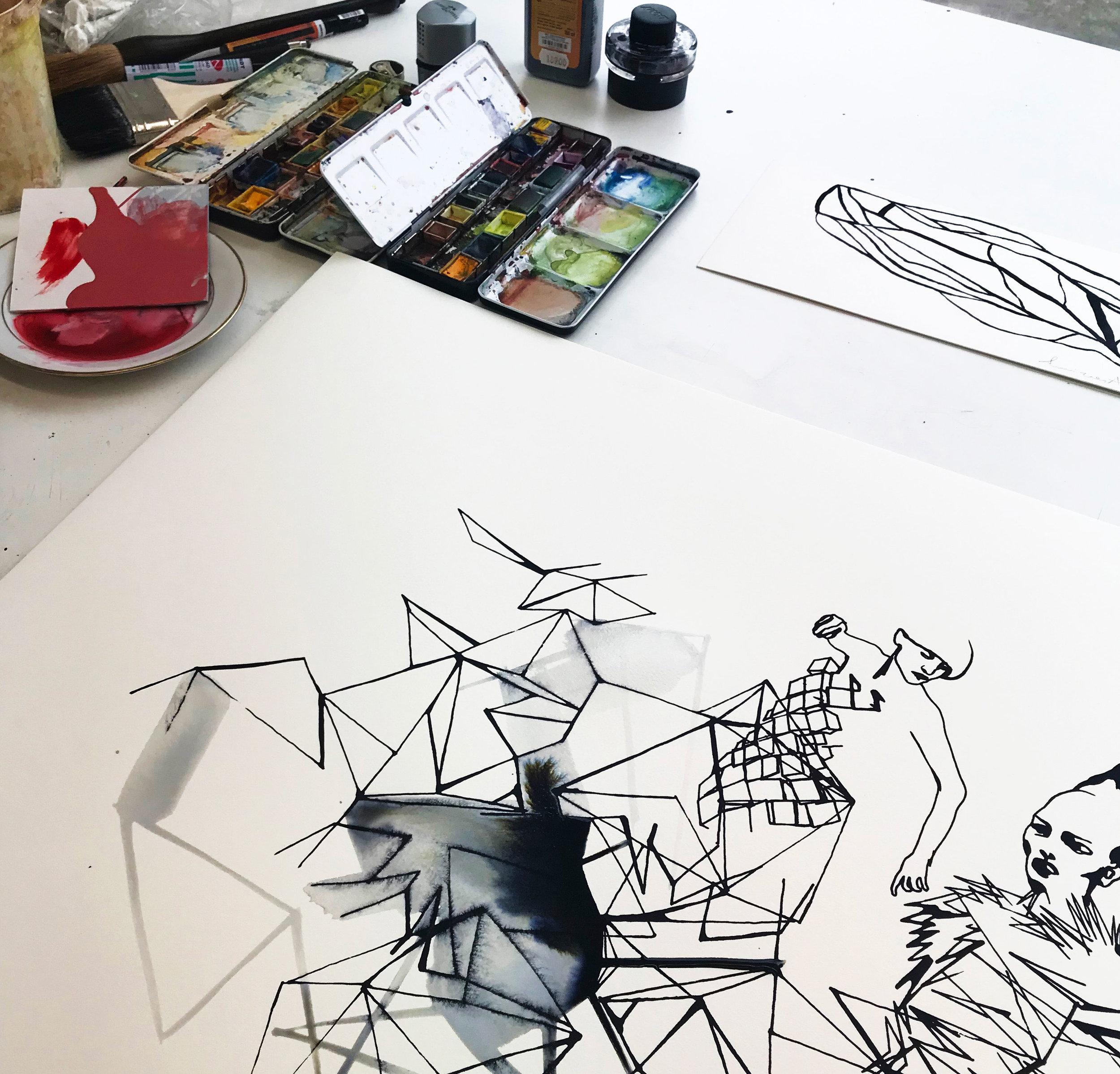 Atelier Landberg Stina Wirsen 3.jpg