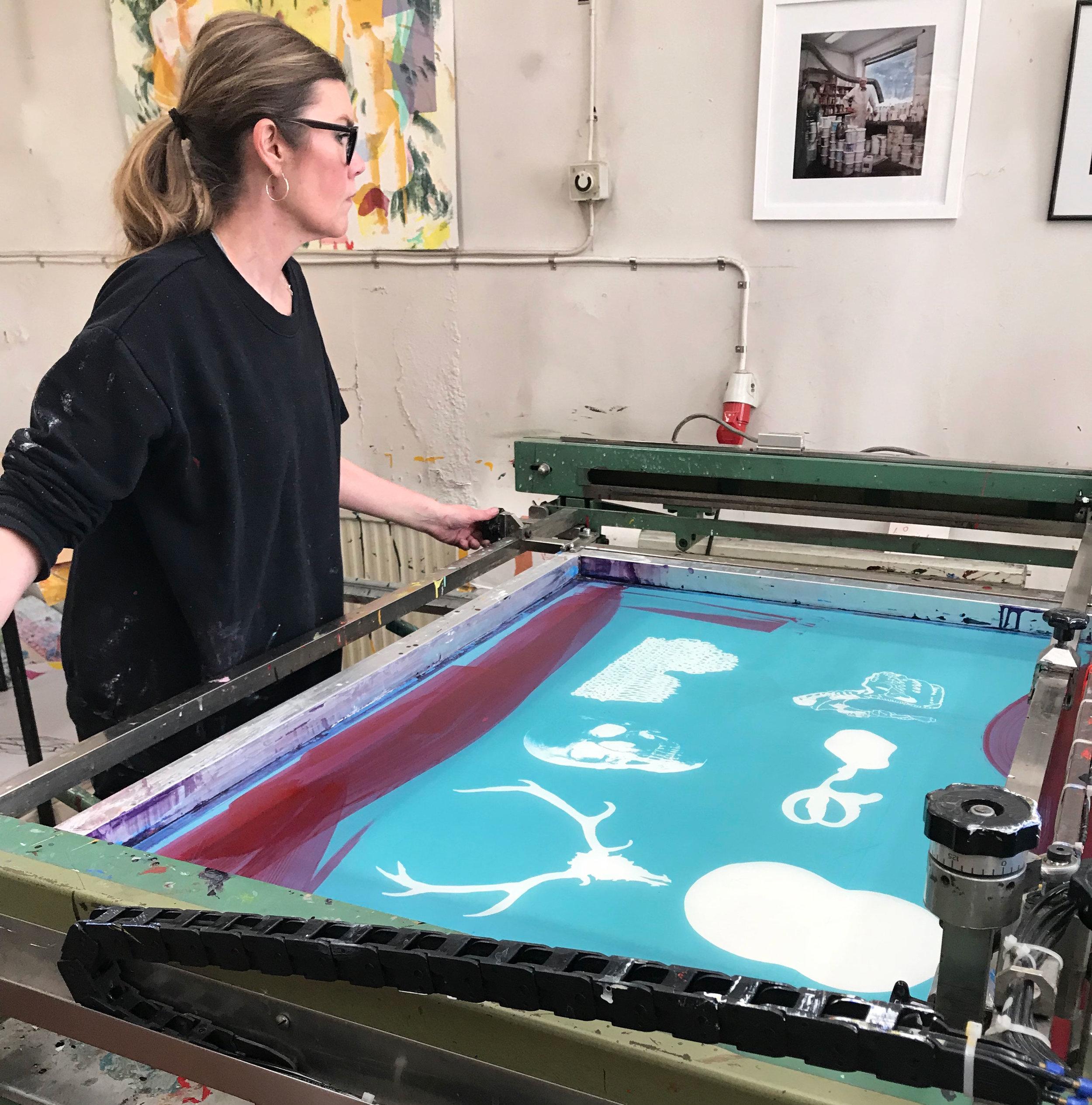 Atelier Landberg Stina Wirsen 5.jpg